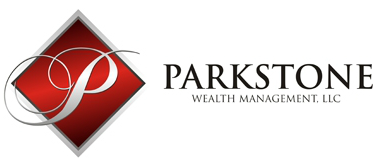 Parkstone Wealth Management, LLC logo