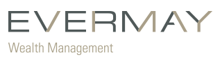 Evermay Wealth Management, LLC