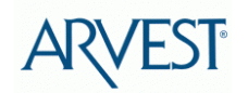 Arvest Wealth Management logo