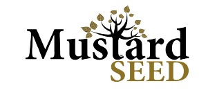 Mustard Seed Wealth Management logo