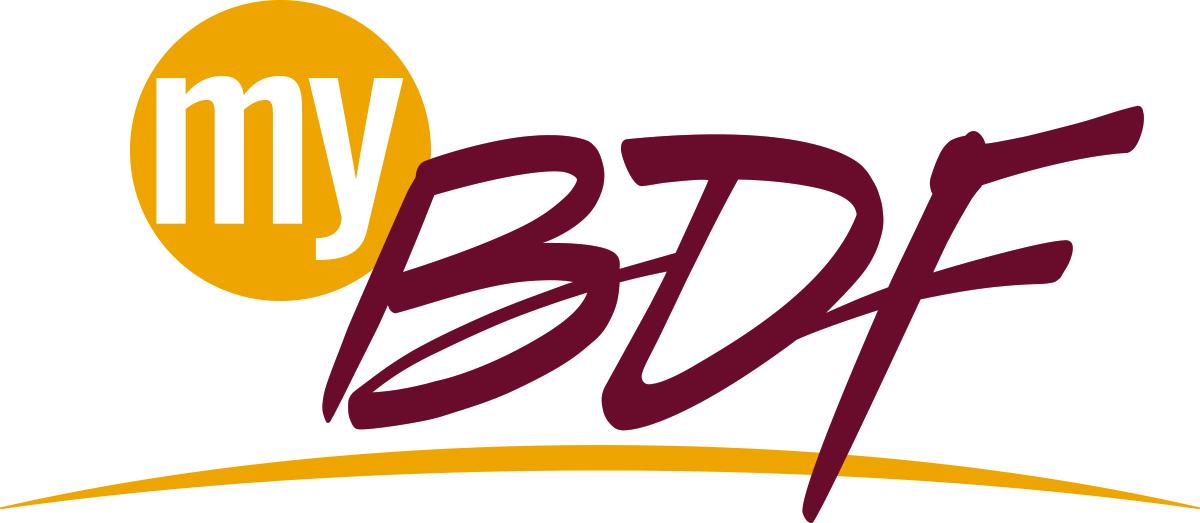 Balasa Dinverno Foltz LLC logo
