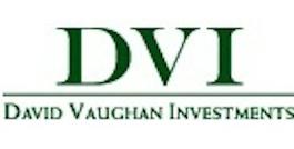 David Vaughn Investments Inc. logo