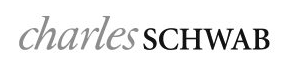 Schwab Private Client Investment Advisory, Inc. logo