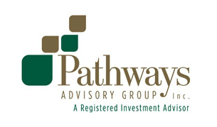 Pathways Advisory Group, Inc. logo