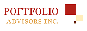 Portfolio Advisors, Inc.