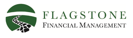 Flagstone Financial Management, LLC logo