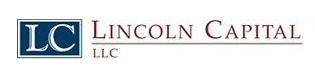 Lincoln Capital, LLC logo
