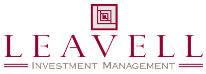 Leavell Investment Management, Inc. logo