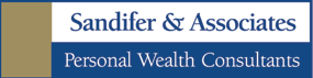 Sandifer & Associates logo