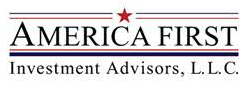 America First Investment Advisors LLC logo