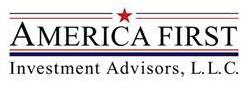 America First Investment Advisors LLC
