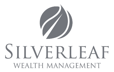 Silverleaf Advisor Group, LLC logo