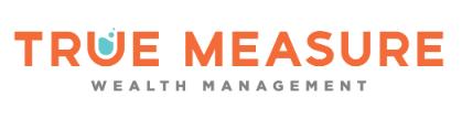 True Measure Wealth Management logo