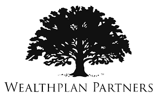 Wealthplan Partners logo
