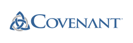 Covenant logo