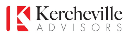 Kercheville Advisors, LLC logo