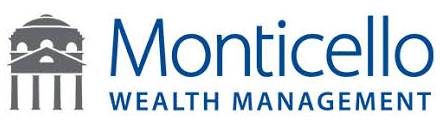 Monticello Wealth Management, LLC logo