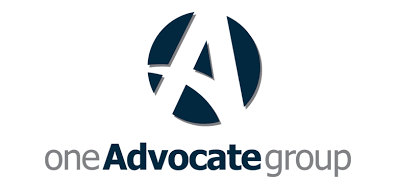 One Advocate Group logo