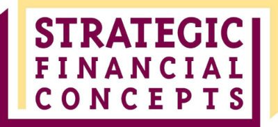 Strategic Financial Concepts, LLC logo