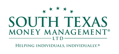 South Texas Money Management, Ltd. logo