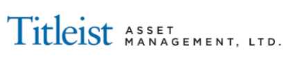 Titleist Asset Management, Ltd. logo