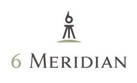 6 Meridian, LLC logo