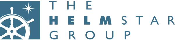 The Helmstar Group, LLC logo