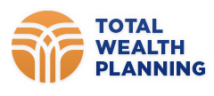 Total Wealth Planning, LLC logo