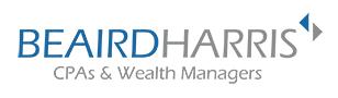Beaird Harris logo