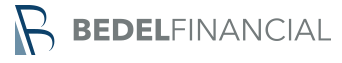 Bedel Financial Consulting, Inc. logo
