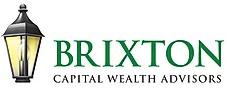 Brixton Capital Wealth Advisors, LLC logo
