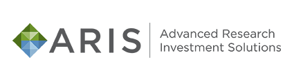 Advanced Research Investment Solutions, LLC logo