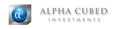 Alpha Cubed Investments, LLC logo