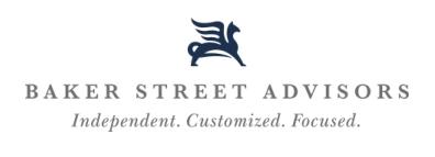 Baker Street Advisors, LLC logo