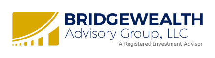 Bridgewealth Advisory Group, LLC logo