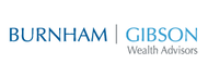 Burnham Gibson Wealth Advisors, Inc. logo