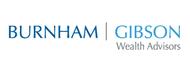 Burnham Gibson Wealth Advisors, Inc. logo
