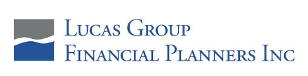 Lucas Group Financial Planners, Inc. logo
