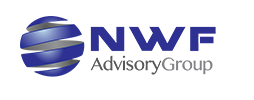 NWF Advisory Services, Inc. logo