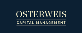 Osterweis Capital Management, LLC logo