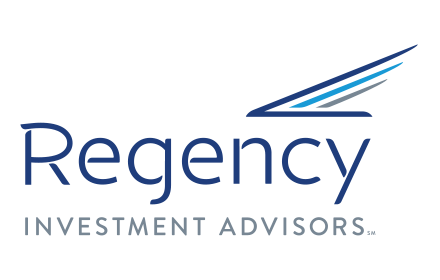 Regency Investment Advisors, Inc. logo