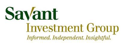 Savant Investment Group, LLC logo
