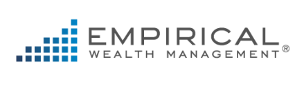 Empirical Wealth Management logo