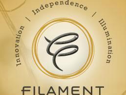 Filament, LLC logo
