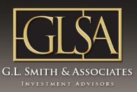 G.L. Smith & Associates logo