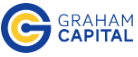 Graham Capital Wealth Management, LLC logo