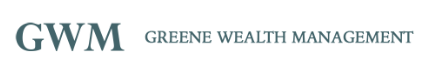 Greene Wealth Management, LLC logo