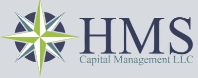 HMS Capital Management, LLC logo