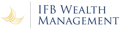 IFB Wealth Management LLC logo