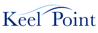 Keel Point, LLC